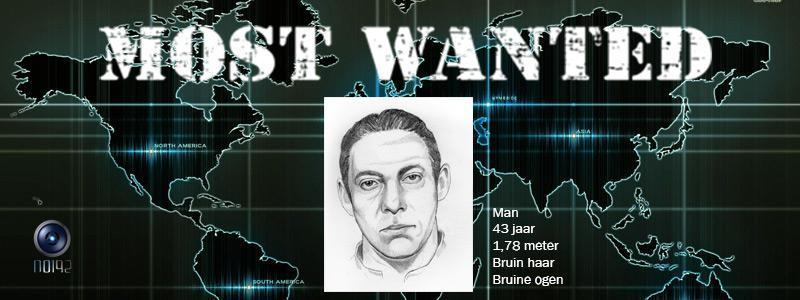 Most Wanted hondendealer